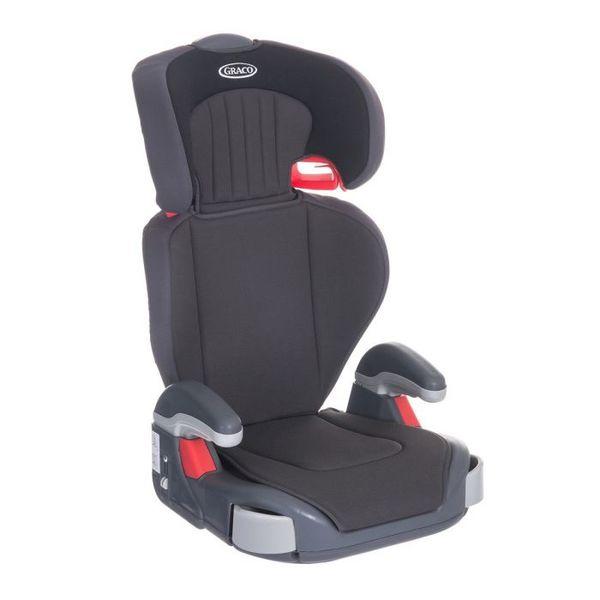 Столче за кола Junior Maxi / II/III (15-36 кг.)